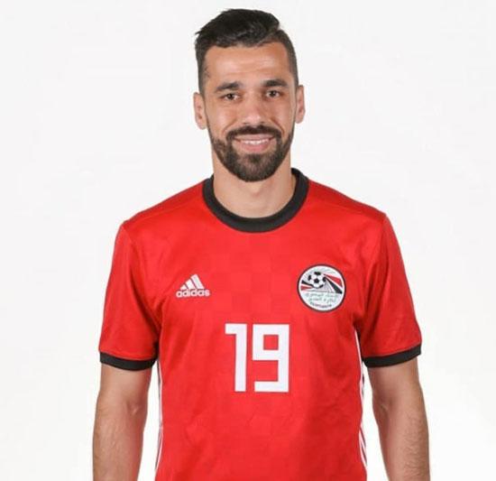 لاعبو المنتخب الوطني (3)
