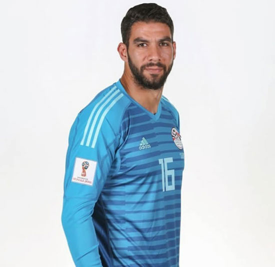 لاعبو المنتخب الوطني (5)