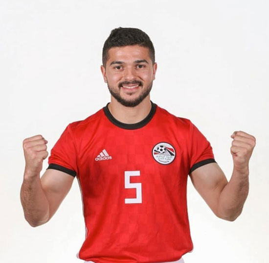لاعبو المنتخب الوطني (9)