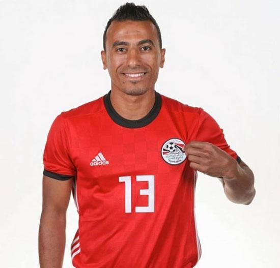 لاعبو المنتخب الوطني (11)