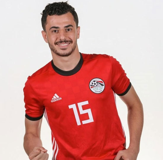 لاعبو المنتخب الوطني (21)
