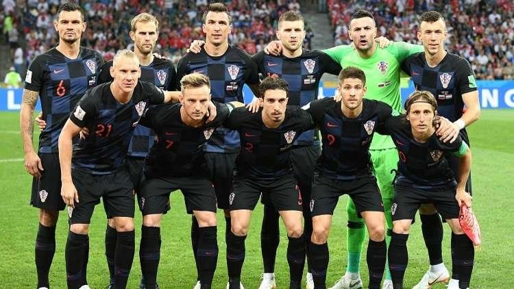 كرواتيا 1
