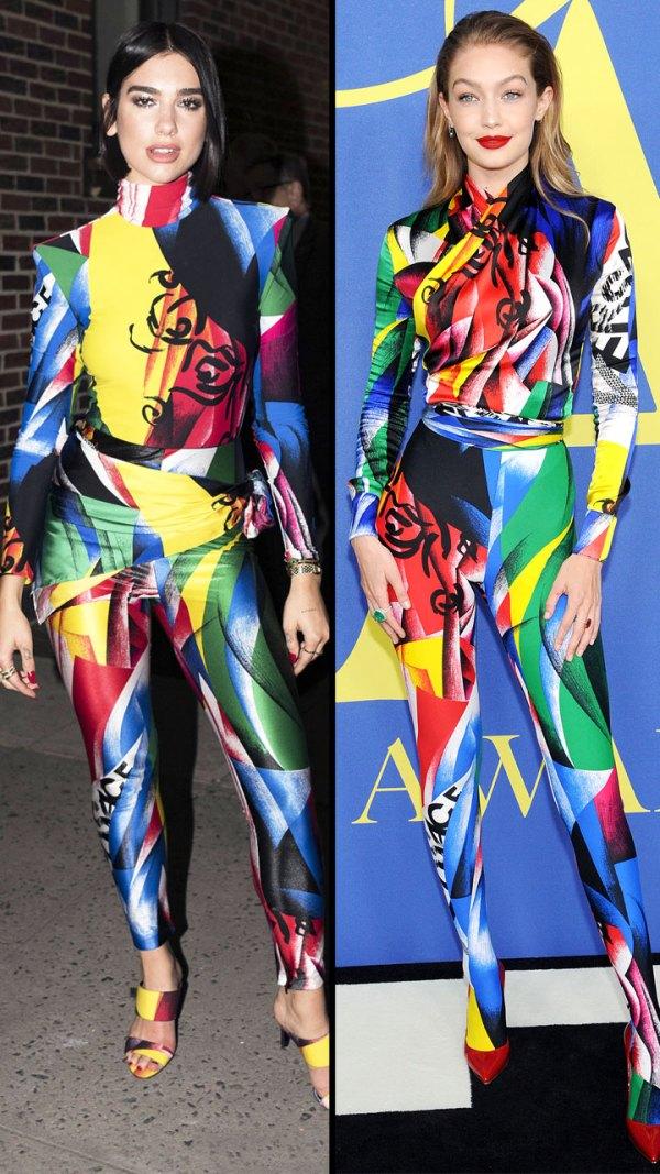 بتصميم Versace