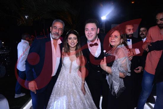 زفاف (13)