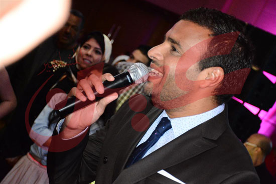زفاف (2)