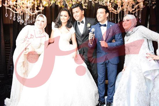 زفاف (27)
