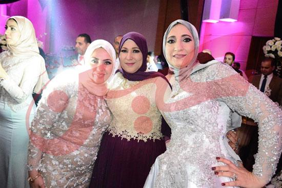 زفاف (6)