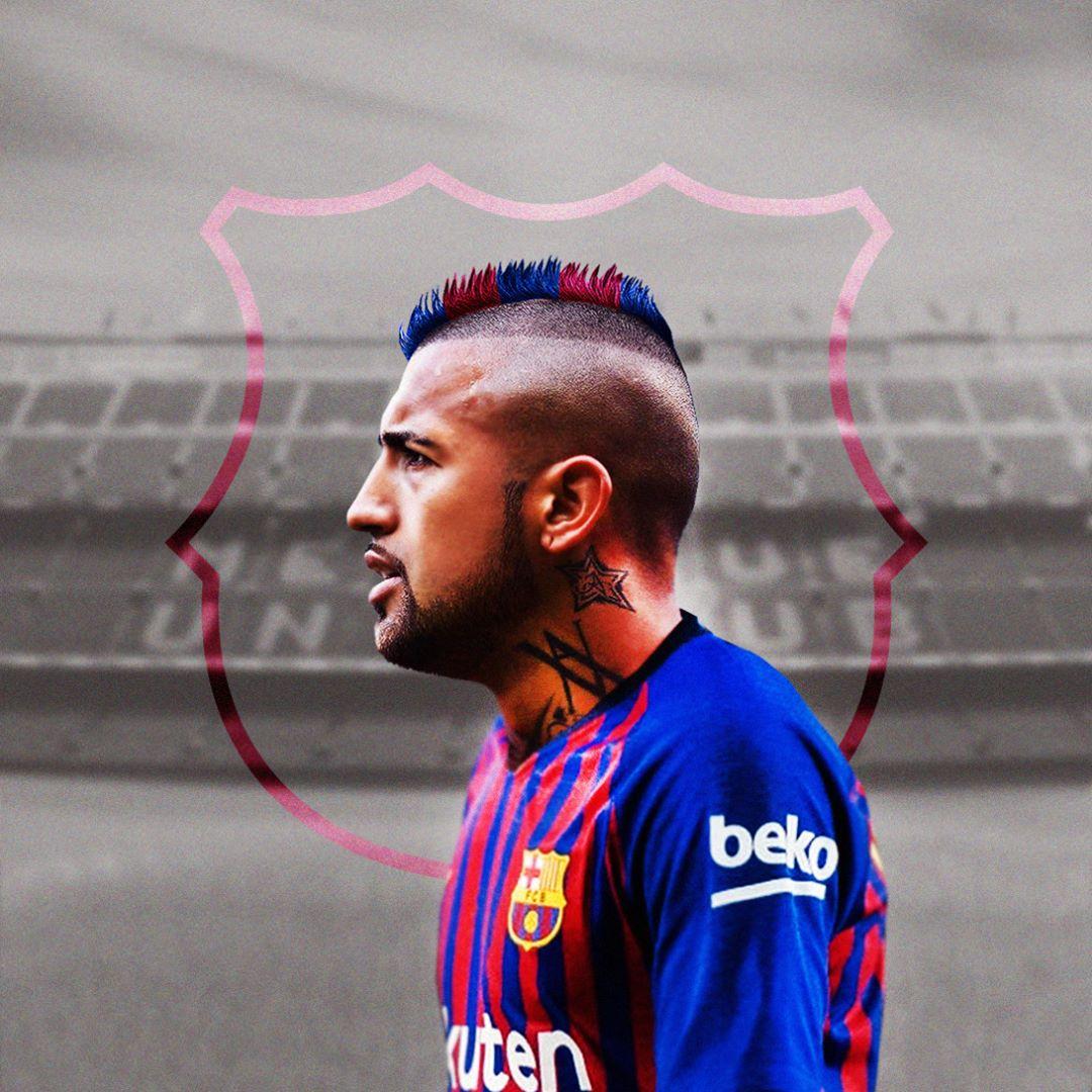 -فيدال-نجم-برشلونة-الجديد