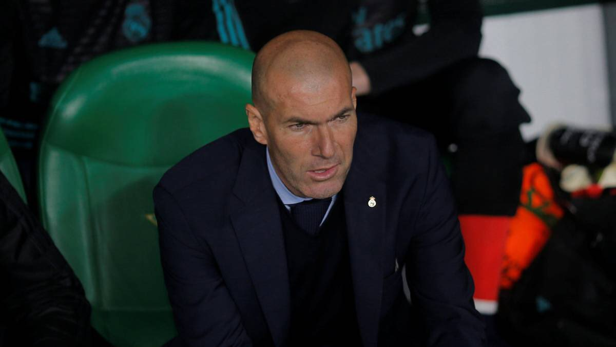 -زيدان-يرحل-عن-ريال-مدريد