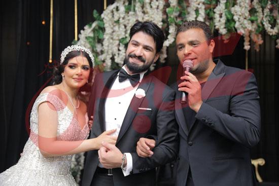 زفاف (22)