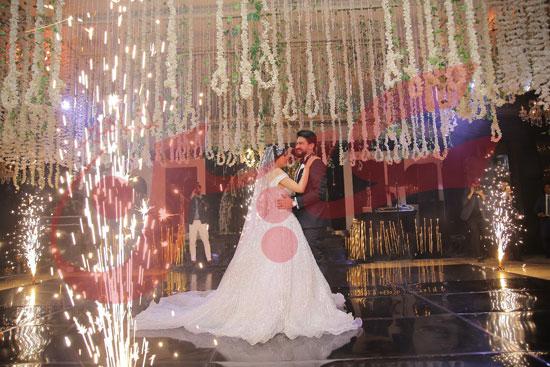 زفاف (25)
