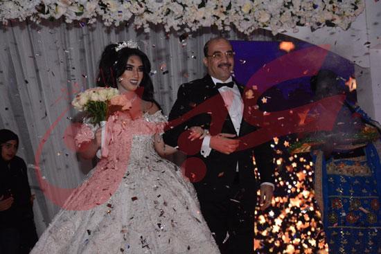 حفل زفاف (23)