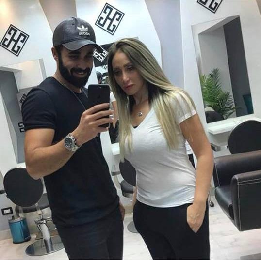 ريهام سعيد (2)