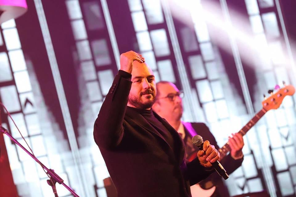 حفل محمود العسيلى (3)