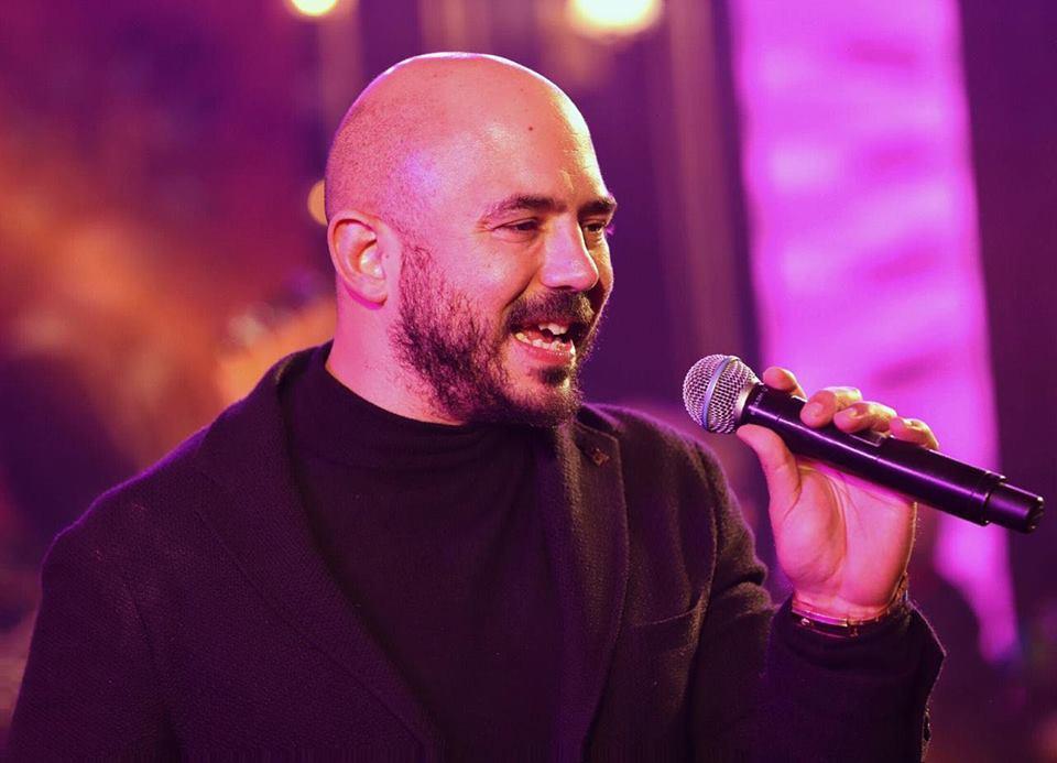 حفل محمود العسيلى (5)