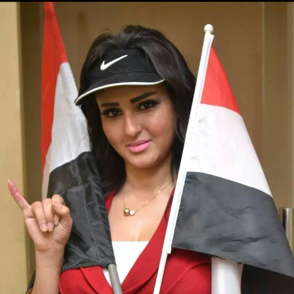 شيما الحاج (2)