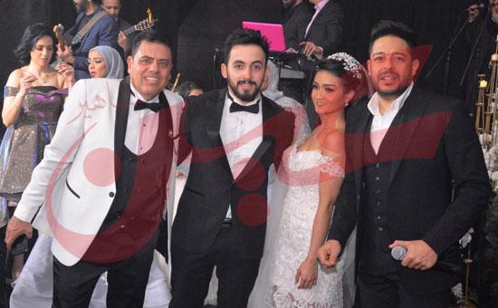 حفل زفاف (11)