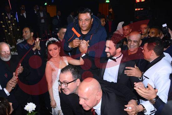حفل زفاف (26)