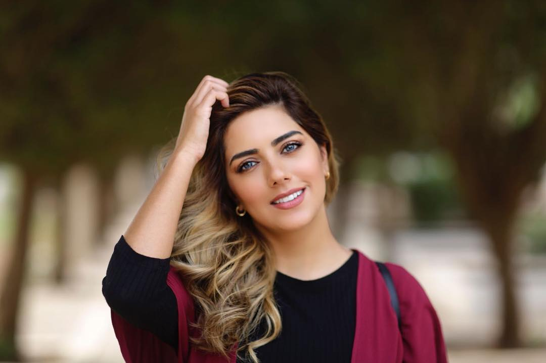 haya_abdul_salam_34194951_250127275740298_4502436597471379456_n
