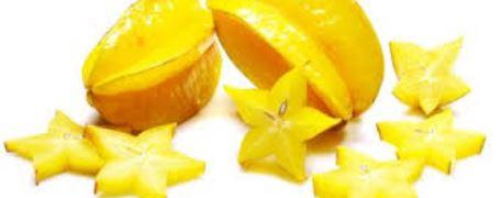 فاكهة 1