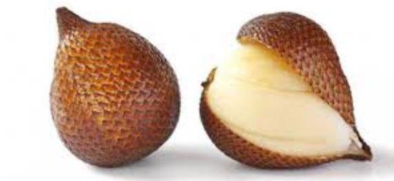 فاكهة 3