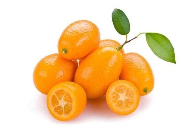 فاكهة 2