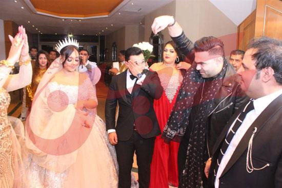 حفل زفاف (12)