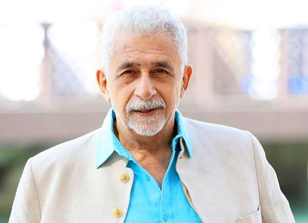 This-is-the-role-Naseeruddin-Shah-will-be-playing-in-Aiyaary