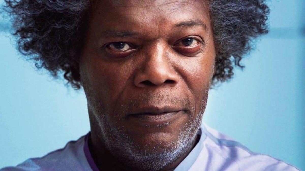 samuel-l-jackson-glass-movie-1200x674