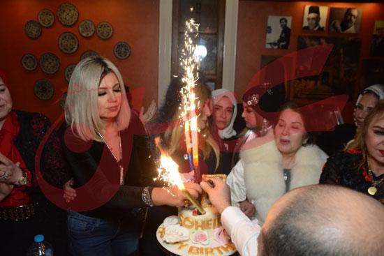 عيد-ميلاد-سهير-رمزي-(30)