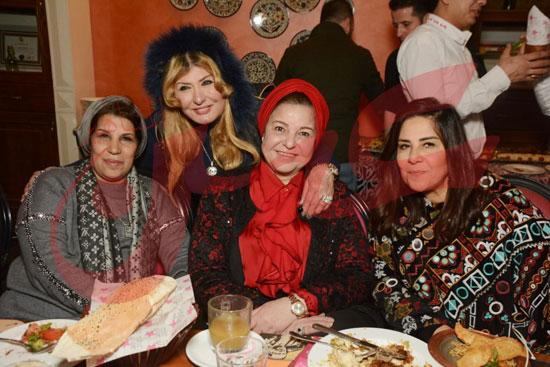 عيد-ميلاد-سهير-رمزي-(26)