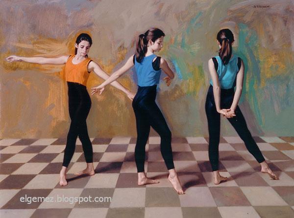 dancer-large
