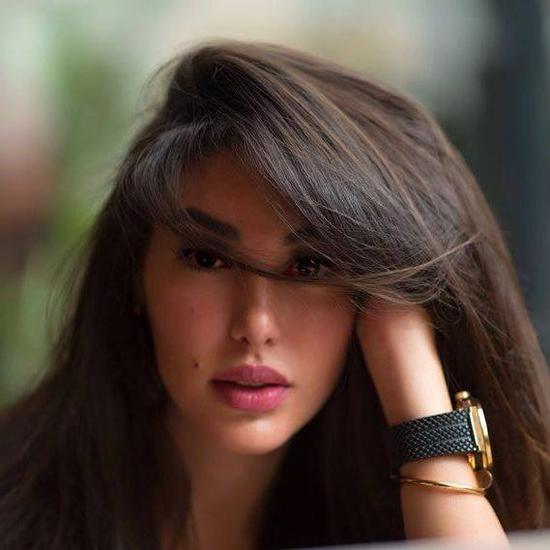ياسمين صبرى (9)