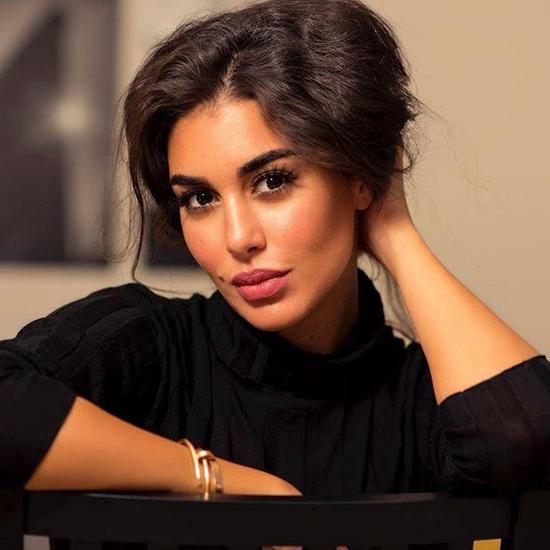 ياسمين صبرى (19)