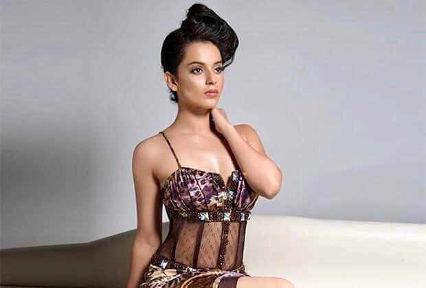 ممثلات هنديات (6)