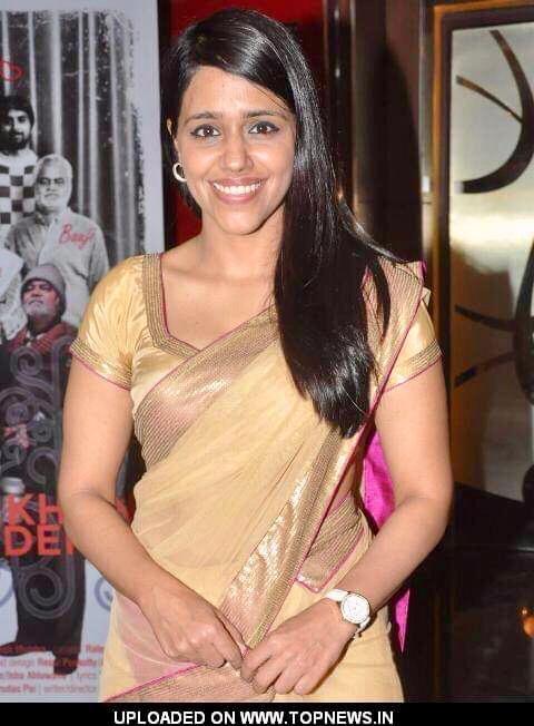 ممثلات هنديات (5)