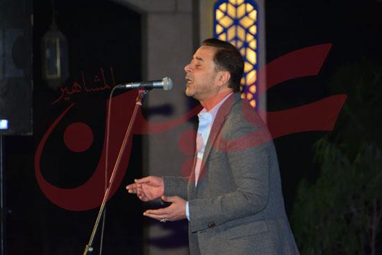 مدحت-صالح-(29)