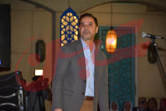 مدحت-صالح-(25)