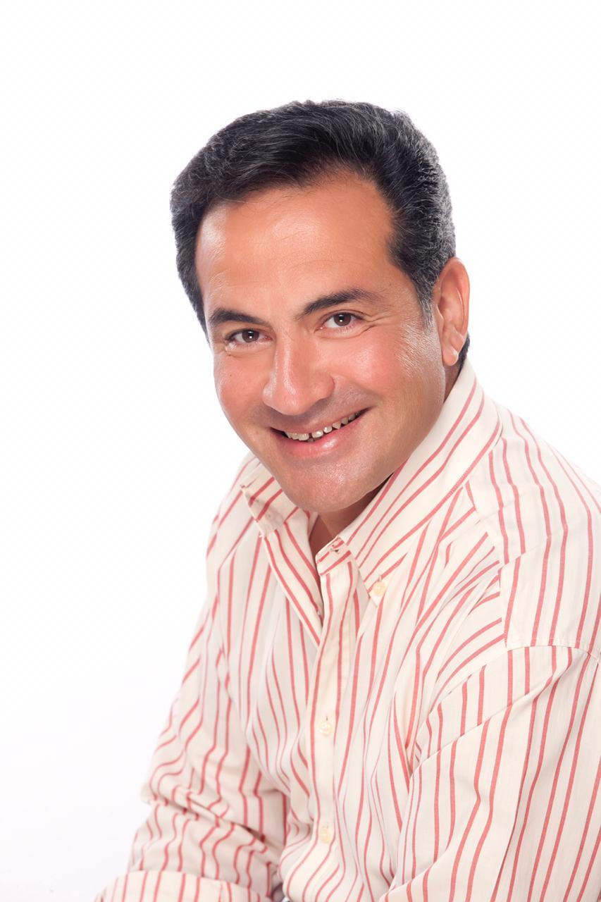 محمد ثروت (3)