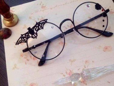 89987e468 نظارات - عين