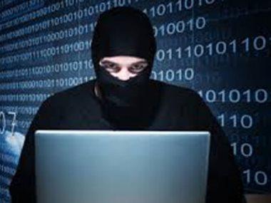 البلطجه الالكترونيه - هاكر - جرائم الانترنت