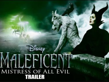 فيلم Maleficent Mistress of Evil