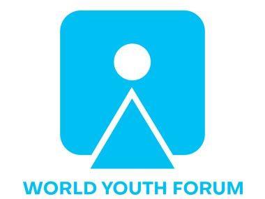 مؤتمر الشباب فى شرم الشيخ