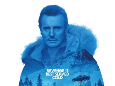 فيلم Cold Pursuit