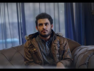 محمد عزمى