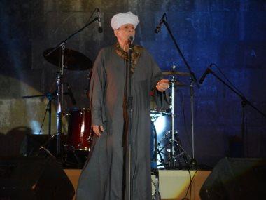 الشيخ ياسين التهامى