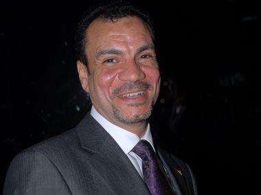 وائل احسان