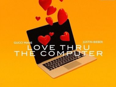 Love Thru The Computer أغنية