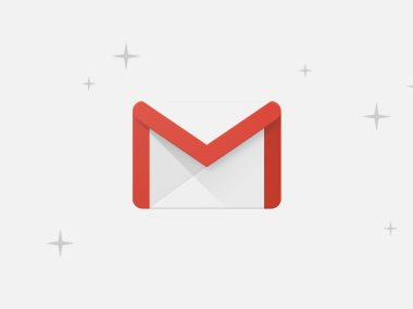 البريد الالكترونى