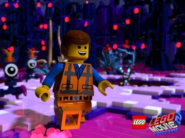 فيلم The Lego Movie 2: The Second Part